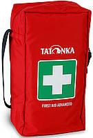Аптечка Tatonka First Aid Advanced (2718.015)
