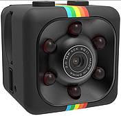Міні камера (екшн камера) SQ11, фото 2