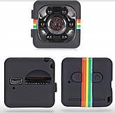 Міні камера (екшн камера) SQ11, фото 3