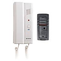 Аудиодомофон Tantos TS-203Kit комплект