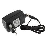 Импульсный адаптер питания 12В 3А (36Вт)  штекер 5.5/2.5,  длина  1,00м Q100