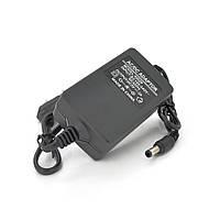 Импульсный адаптер питания Voltronic 5В 2А (10Вт)  штекер 5.5/2.5  длина 1м OEM