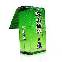 Китайський зелений чай Rizhao, 250g, ціна за упаковку, Q1