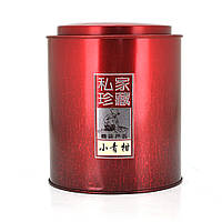 Китайський фруктовий чай Pu'er Xinhui, 10г, металева упаковка, ціна за штуку, Q33