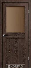 Двери KORFAD ML-03 Полотно, эко-шпон, фото 2