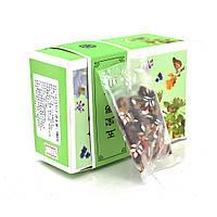 Китайський фруктовий чай Wubao, 15g, ціна за штуку, Q10