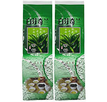 Китайский зеленый чай  Tieguanyin Chilan, 250g, цена за упаковку, Q1