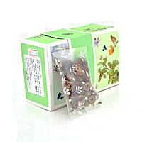 Китайський фруктовий чай Wubao, 12g, ціна за штуку, Q10