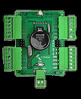 Сетевой контроллер доступа NC-M