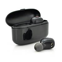 Беспроводные Bluetooth V5.0 наушники с зарядным кейсом Gear s54