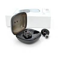 Беспроводные Bluetooth V5.0 наушники с зарядным кейсом K11