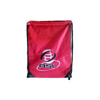 Сумки и рюкзаки Рюкзак для обуви AllSports Labs