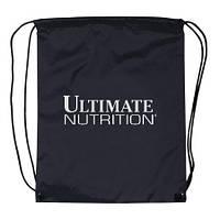 Сумки и рюкзаки Рюкзак для обуви Ultimate