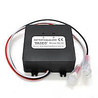 Балансир для аккумуляторных батарей 24V BE-24