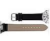 Классические часы Skmei 9092 rome мужские серебристые, фото 5
