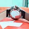 Классические часы Skmei 9092 rome мужские серебристые, фото 6