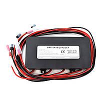 Балансир для аккумуляторных батарей 48V BE-48