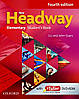 New Headway 4th Ed Elementary: Student's Book
