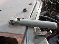 Петля капота УАЗ 469 (б/у)