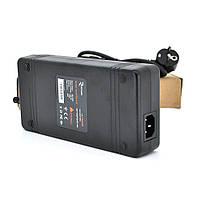 Импульсный адаптер питания Ritar RTPSP 24В 10А (240Вт)  штекер 5.5/2.5  длина 1м Q100