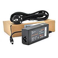 Импульсный адаптер питания Ritar RTPSP 18В 3А (54Вт)  штекер 5.5/2.5  длина 1м Q100