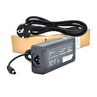 Импульсный адаптер питания Ritar RTPSP 48В 1А (48Вт)  штекер 5.5/2.5  длина 1м Q100