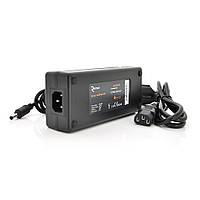 Импульсный адаптер питания Ritar RTPSP 48В 5А (240Вт)  штекер 5.5/2.5  длина 1м Q100