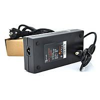 Импульсный адаптер питания Ritar RTPSP 24В 7,5А (180Вт)  штекер 5.5/2.5  длина 1м Q100