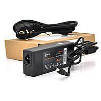 Импульсный адаптер питания Ritar RTPSP 18В 5А (90Вт)  штекер 5.5/2.5  длина 1м Q100