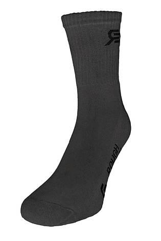 Треккинговые носки Rough Radical Trekker (original) термоноски средней длины, фото 2