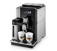 Кофемашина автоматическая DeLonghi Maestosa EPAM960.75GLM