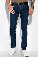 Модные мужские джинсы 120PAZYE1819