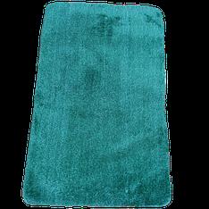 Коврики для ванной Gokyildiz акрил 60 x 100/ 50 x 60 берюзовый