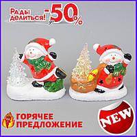 Декор новогодний TOP_11-208883