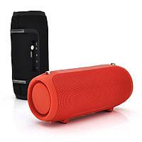 Колонка MY660BT Bluetooth 4.1 до 10m, 1х3W, 4Ω, 400mAh, ≥90dB, TF card/USB, DC 5V