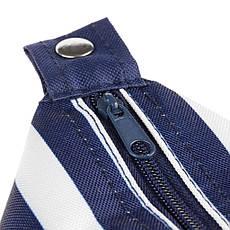 Пляжная сумка Spokey San Remo 839582 (original) Польша, термосумка, сумка-холодильник, фото 3