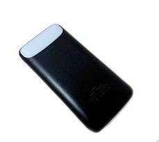 УМБ аккумулятор зарядное Power Bank UKC Z081 80000 mAh