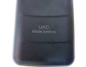 УМБ аккумулятор зарядное Power Bank UKC Z081 80000 mAh, фото 2