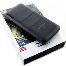 УМБ аккумулятор зарядное Power Bank UKC Z081 80000 mAh, фото 3