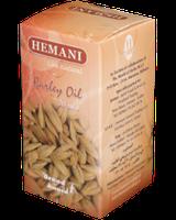 100% Натуральное масло ячменя Hemani 30 мл