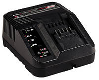 Устройство зарядное PXC Power-X-Charger Einhell 18 V 30 min. (4512096)