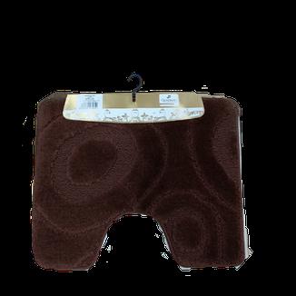 Коврик для ванной комнаты Quadrat Elite Armina 1550  60x100 / 60х50см, фото 2