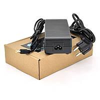 Блок питания MERLION для ноутбука ACER 19V 6.00A (115 Вт) штекер 5.5*2.5мм, длина 0,9м + кабель питания