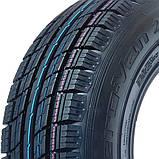 Шина 235/65 R 16C Premiorri Vimero-Van всесезон, фото 2