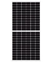 Canadian Solar CS3W 450W mono HiKU