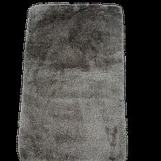 Коврики для ванной Gokyildiz акрил 60 x 100/ 50 x 60 коричневый