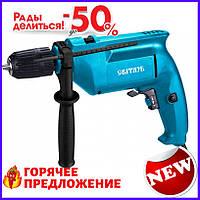 Дрель ударная Свитязь Сду 650 РР TOP_11-236016