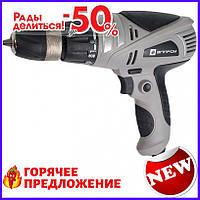 Сетевой шуруповерт Элпром ЭШС-810 TOP_11-236010