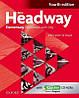New Headway 4th Ed Elementary: Workbook with Key