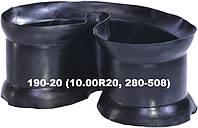Обідна стрічка (фліпер) 190-20 - Nexen